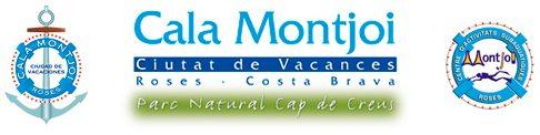 Stage Terra i Mar en Cala Monjoi Jorge Guzmán Pau Blasco