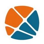 entrenador especialista natacion triatlon sport coach academy UCAM Universidad Murcia
