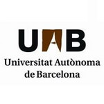 entrenamiento psicologico en el deporte uab universitat autonoma barcelona