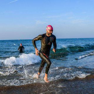 jorge guzman entrenador personal natacion aguas abiertas stage terra i mar